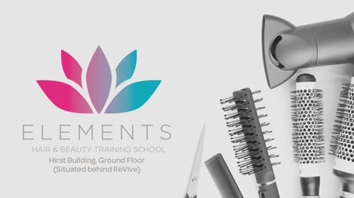 Elements Training School